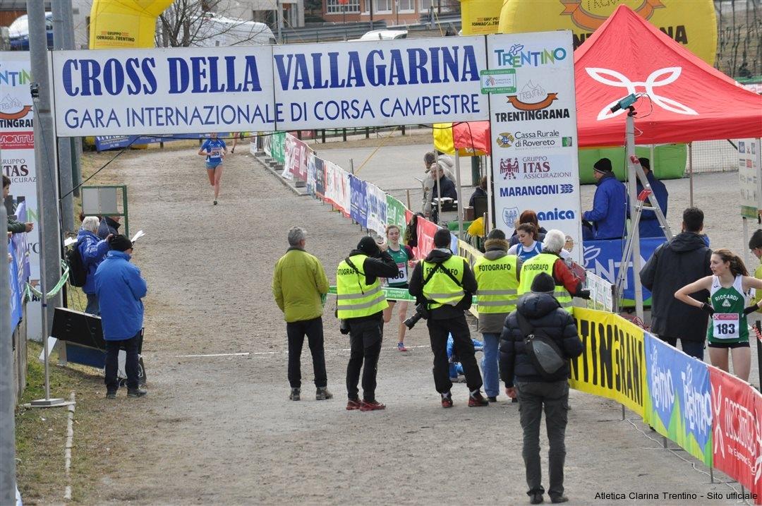 Villalagarina_24012016_(163)