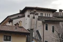 Villalagarina_24012016_(173)