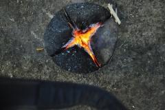 CampMondCiaspole_06022016_(1)