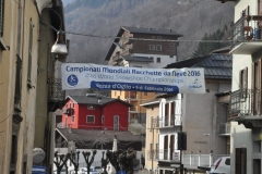 CampMondCiaspole_06022016_(2)