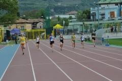 Rovereto_10042016_(23)