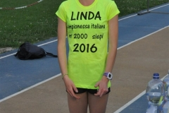 FestaLinda21062016 (31)