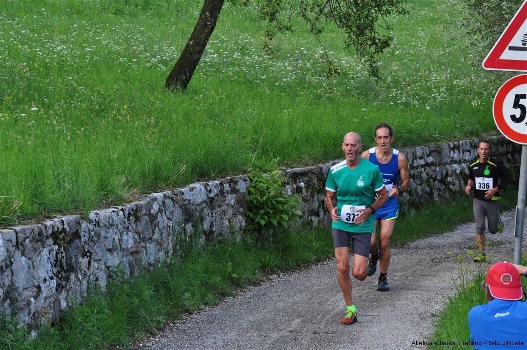 Castellano_05082016_(18)