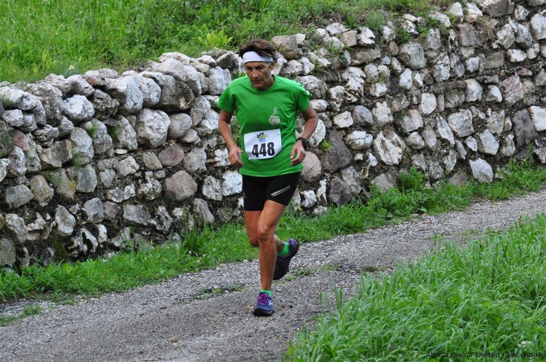 Castellano_05082016_(35)