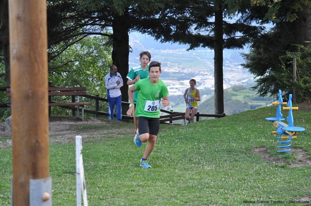 Castellano_05082016_(41)