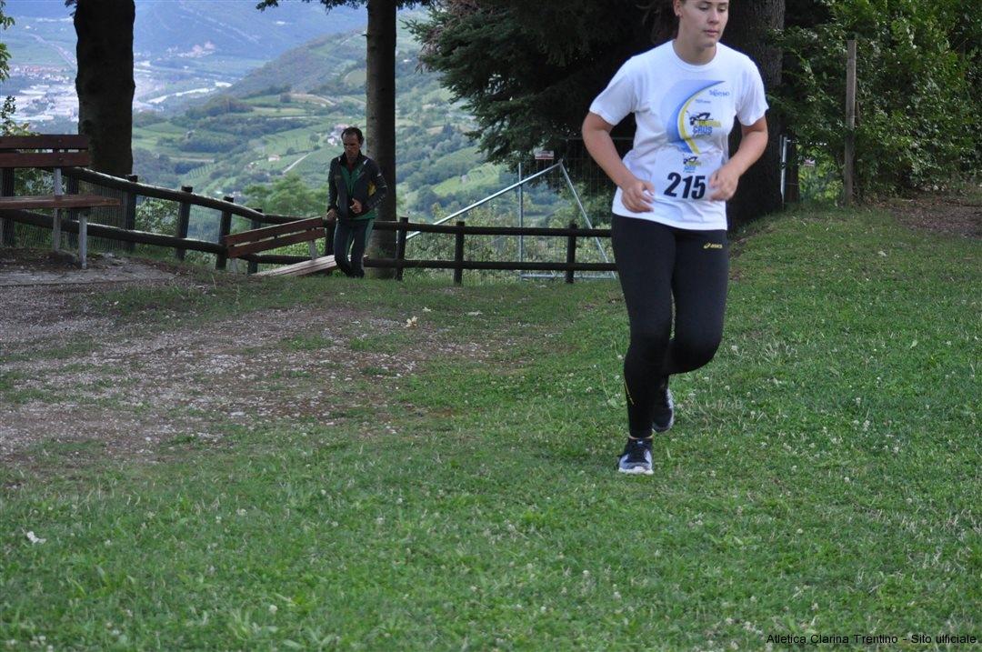Castellano_05082016_(44)