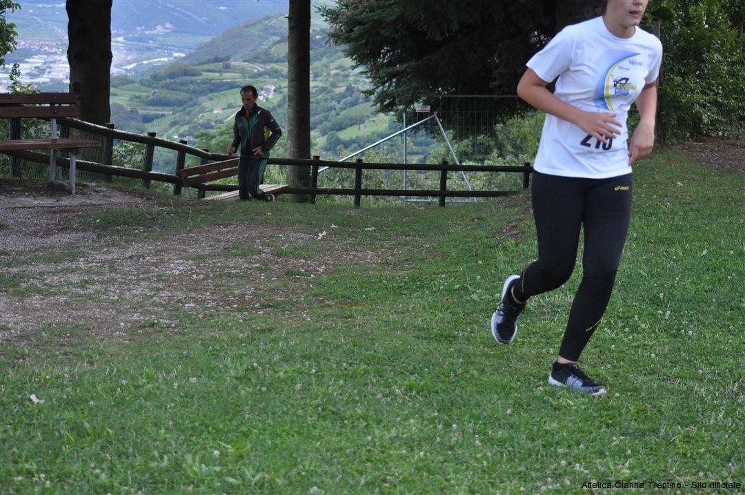 Castellano_05082016_(45)