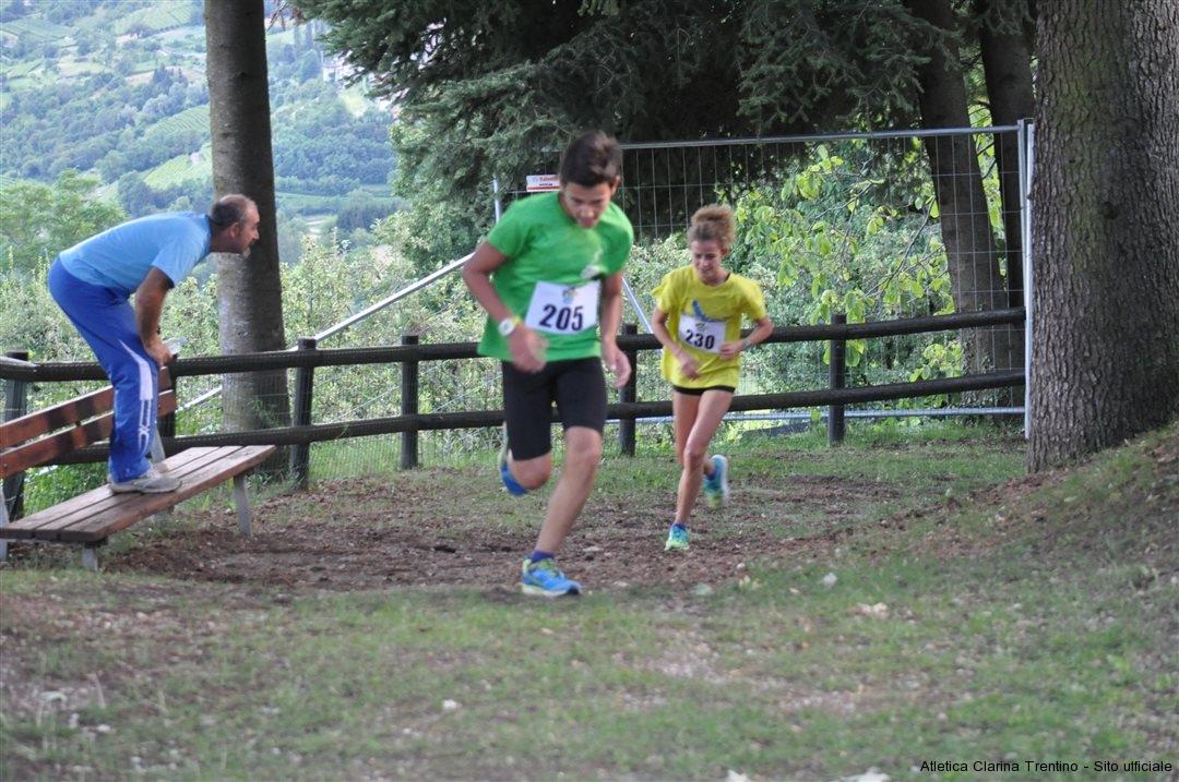 Castellano_05082016_(50)