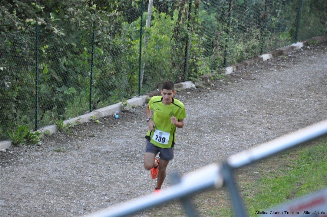 Castellano_05082016_(61)