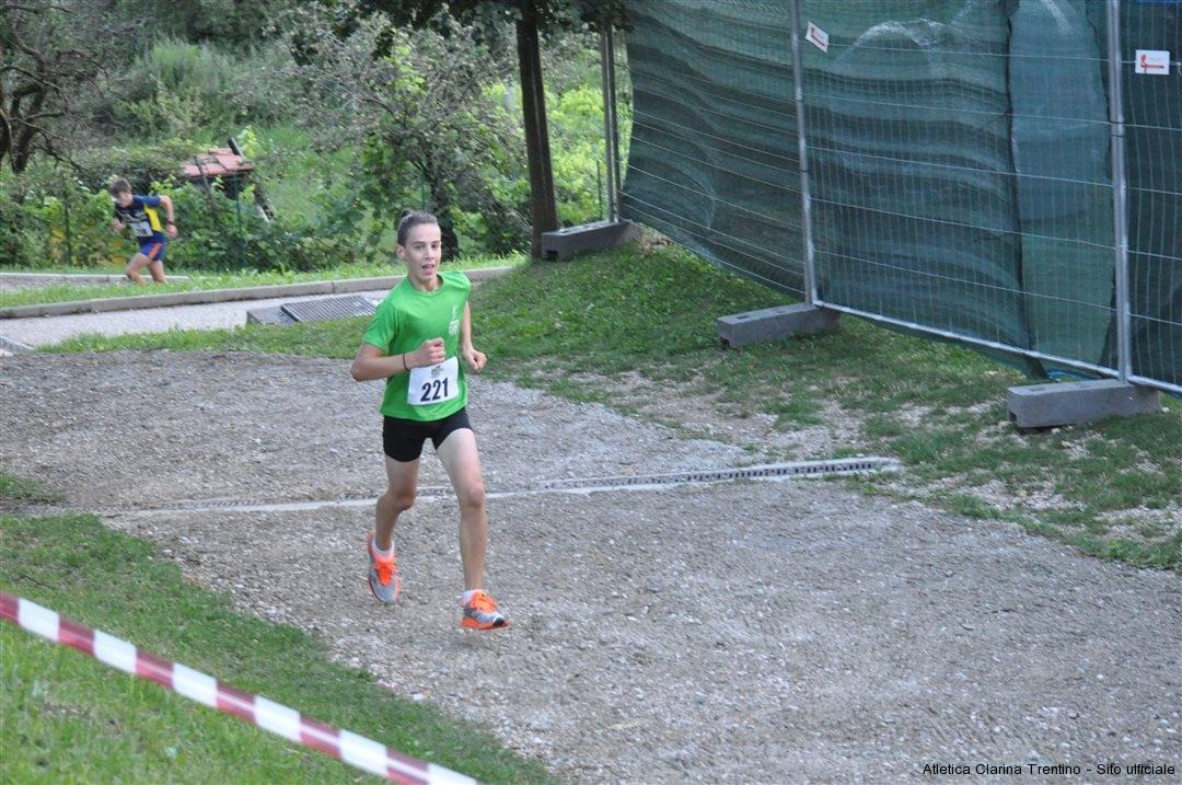 Castellano_05082016_(73)