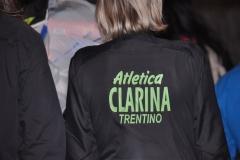 Castellano_05082016_(1)