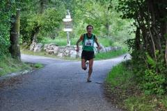 Castellano_05082016_(16)