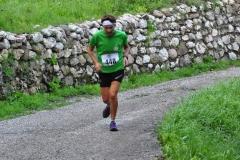 Castellano_05082016_(36)