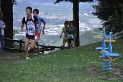 Castellano_05082016_(39)
