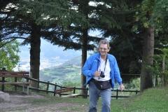 Castellano_05082016_(46)