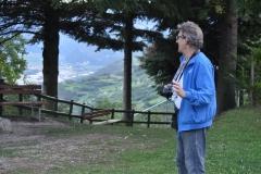 Castellano_05082016_(47)