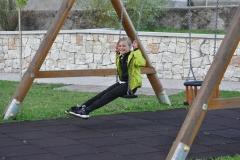Castellano_05082016_(54)