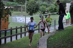Castellano_05082016_(55)