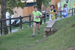 Castellano_05082016_(68)