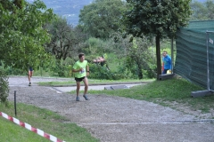 Castellano_05082016_(75)