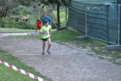 Castellano_05082016_(76)