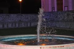 Castellano_05082016_(90)