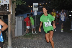 PonteArche_26082015_(23)