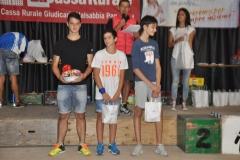 PonteArche_26082015_(35)