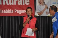PonteArche_26082015_(56)