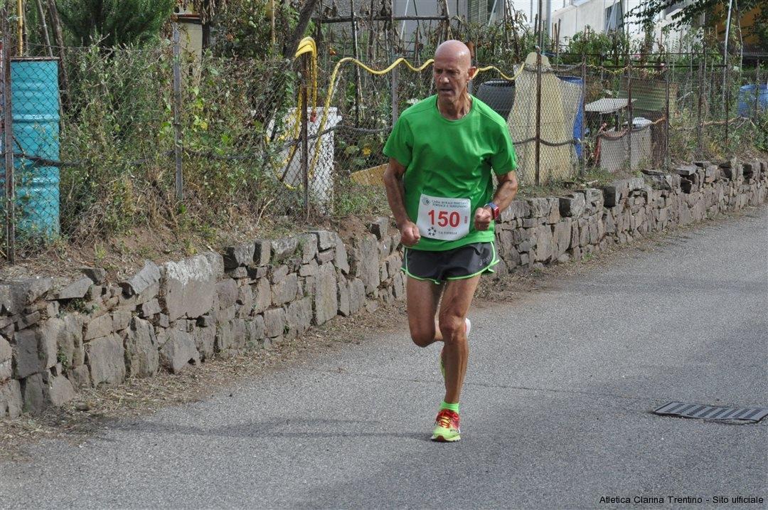GaraCivezzano_18092016_(10)