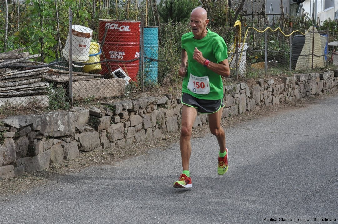 GaraCivezzano_18092016_(11)