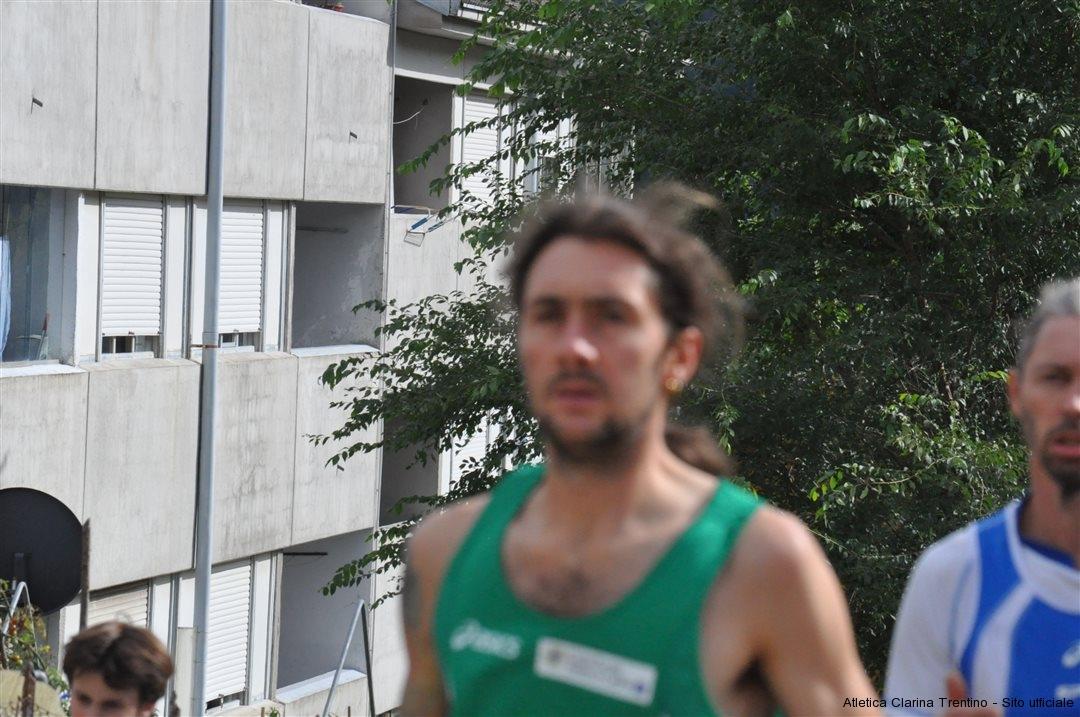 GaraCivezzano_18092016_(38)