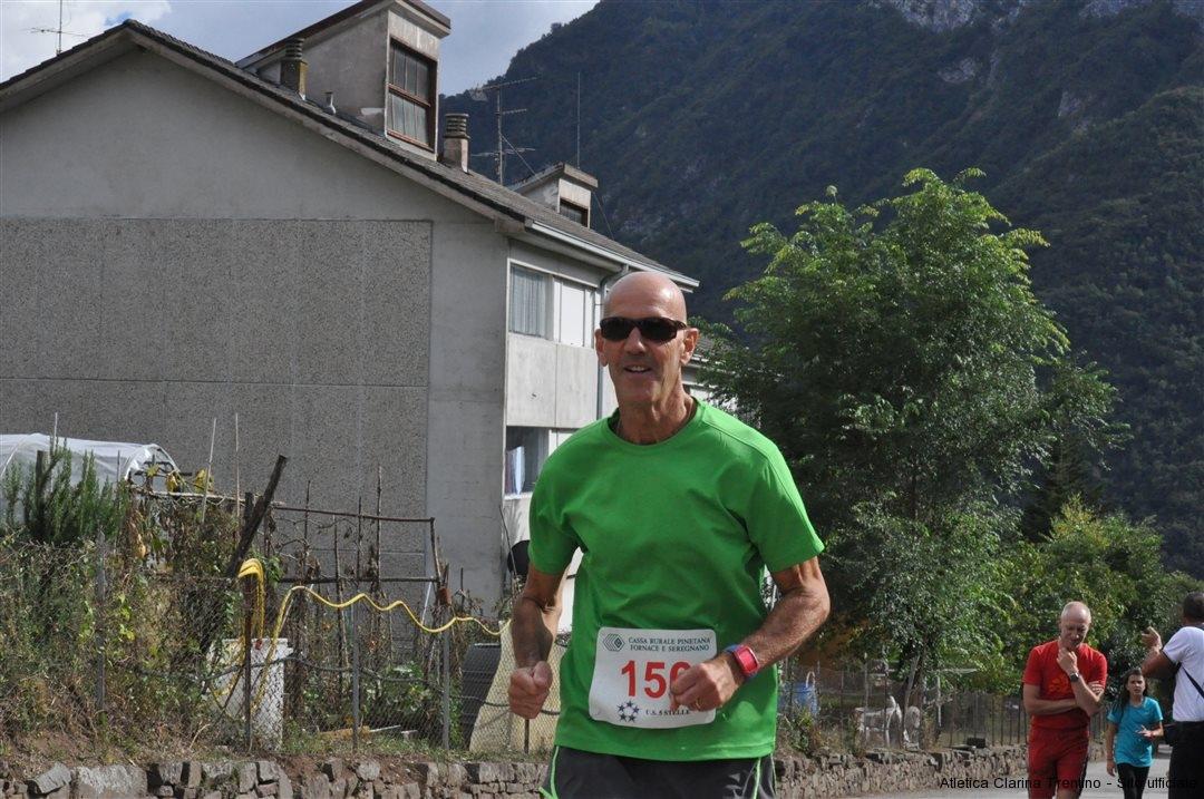 GaraCivezzano_18092016_(39)