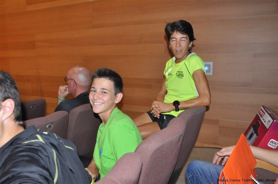 GaraSAT_Vattaro_25092016_(10)