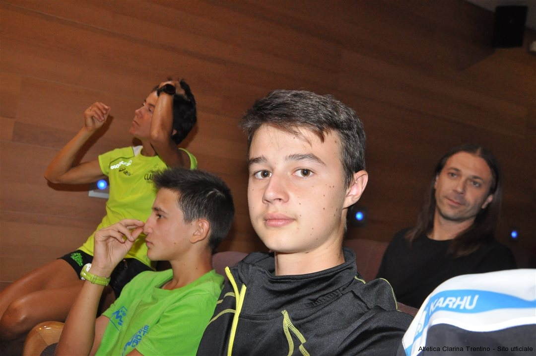 GaraSAT_Vattaro_25092016_(9)