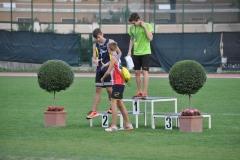 CampRegMerano_24092016_(16)