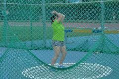 CampRegMerano_24092016_(26)