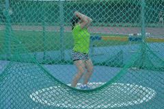 CampRegMerano_24092016_(29)
