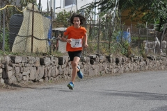 GaraCivezzano_18092016_(36)