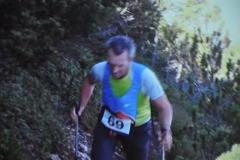 GaraSAT_Vattaro_25092016_(1)