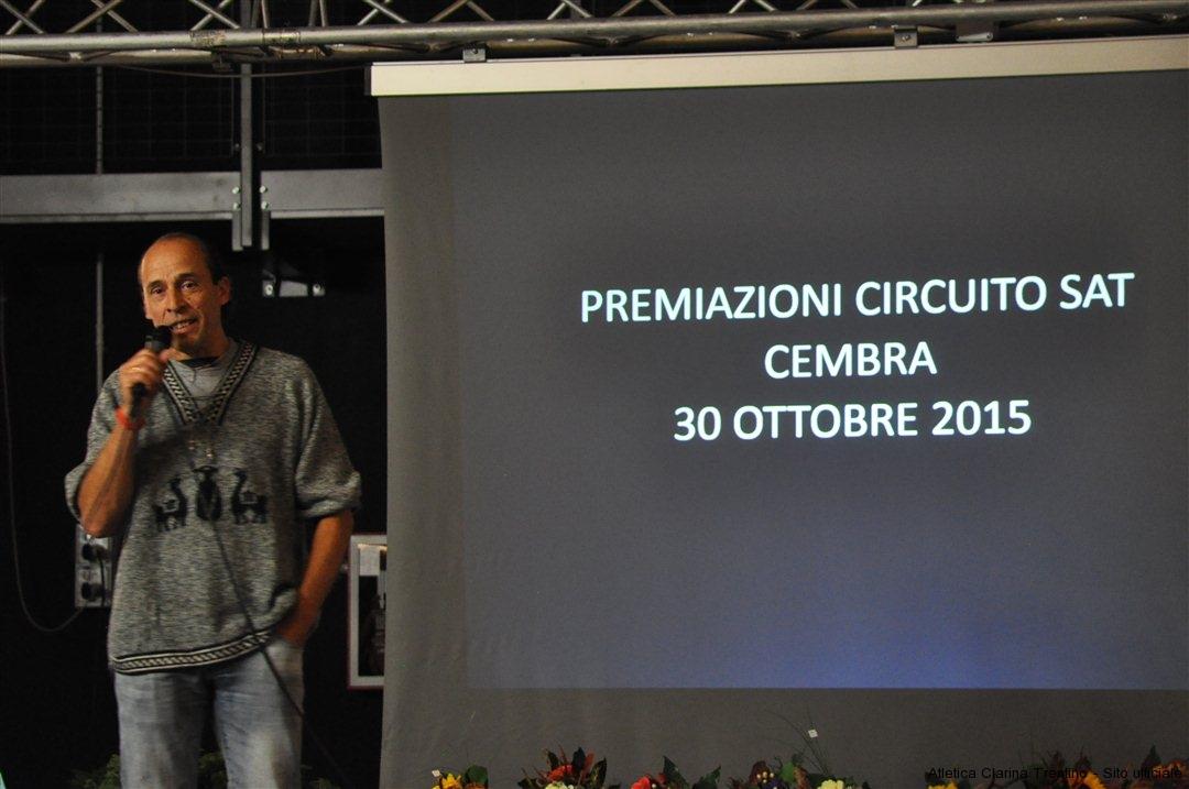 30102015_PremiazioniSAT_(20)