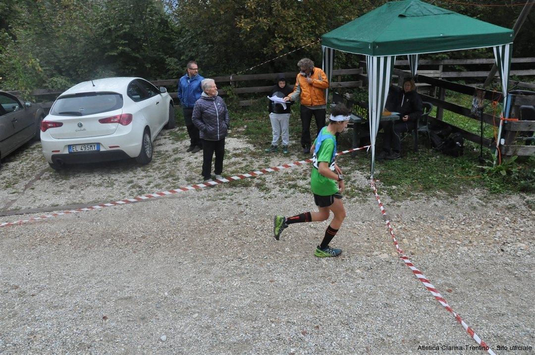 TrofeoPaludei_09102016_(21)