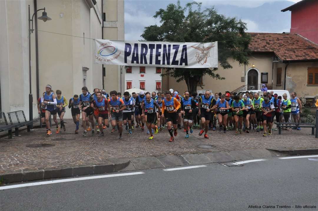 TrofeoPaludei_09102016_(62)
