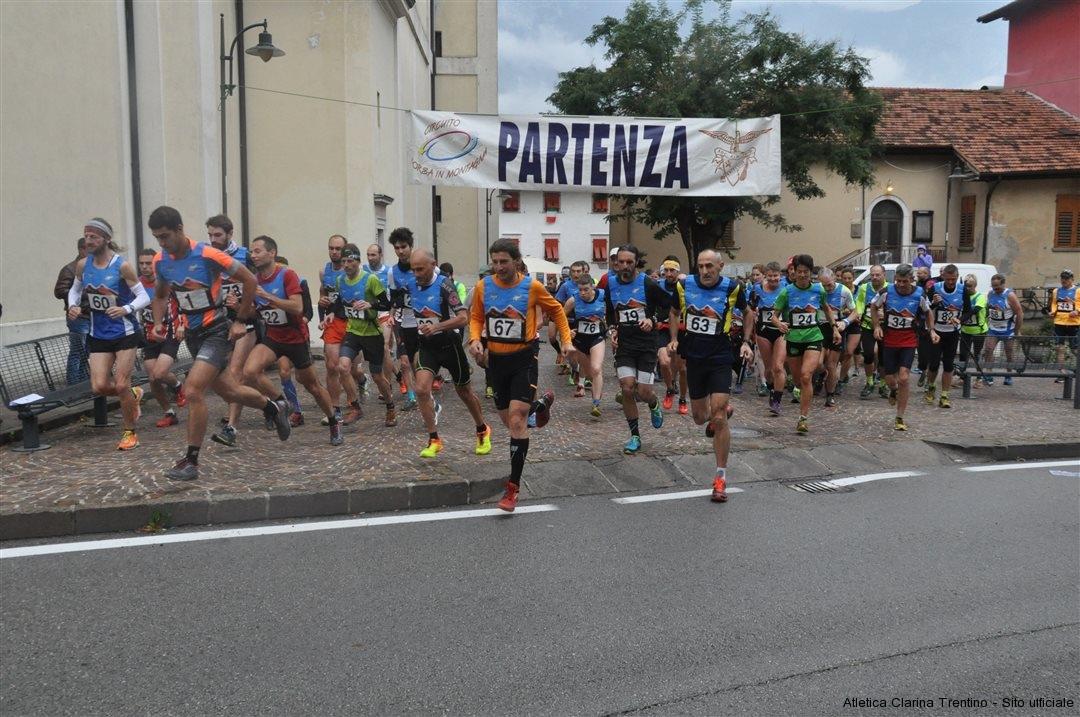TrofeoPaludei_09102016_(63)