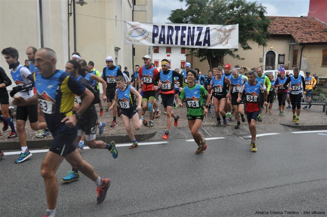 TrofeoPaludei_09102016_(64)