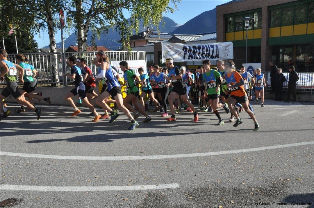 TrofeoStedile-Cont16102016_(48)