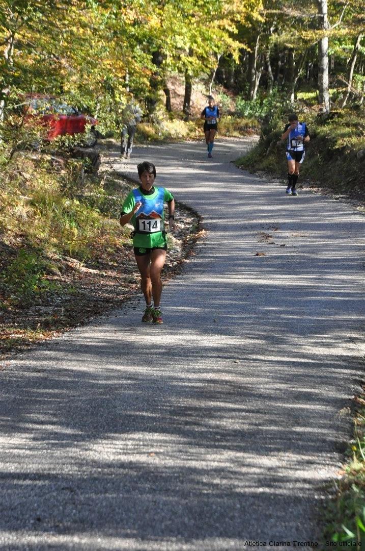 TrofeoStedile-Cont16102016_(9)