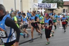 TrofeoPaludei_09102016_(1)