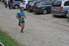 TrofeoPaludei_09102016_(17)