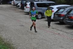 TrofeoPaludei_09102016_(19)
